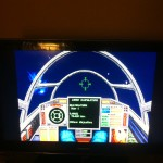 Wing Commander 2 on Pi