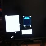 iPhone mid june 031