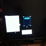 iPhone mid june 032