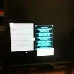 iPhone mid june 034