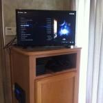 Trailer TV